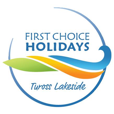 Tuross Lakeside Tourist Park
